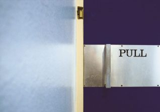 Projekt Pull